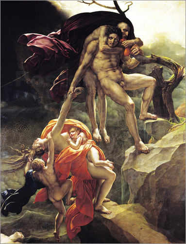 anne-louis-girodet-de-roucy-trioson-the-flood-1806-364568
